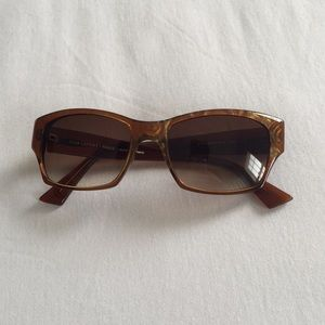 2f9d86eae136 Lafont Sunglasses -- Formidable